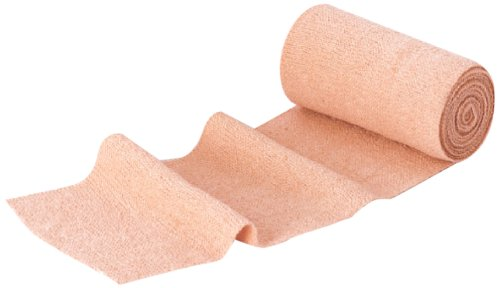 Flamingo Flamicrepe (Cotton Crepe Bandage B. P.) - 4m x...
