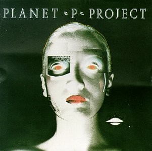 planet-p-project