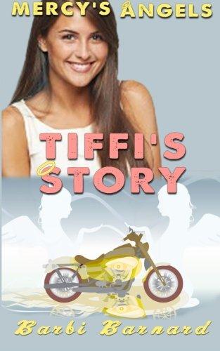 Tiffi: Volume 2