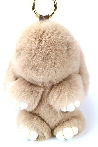 ysting-piel-real-rex-conejo-colgante-de-la-decoracion-del-hogar-decoracion-bolso-celular-decoracion-