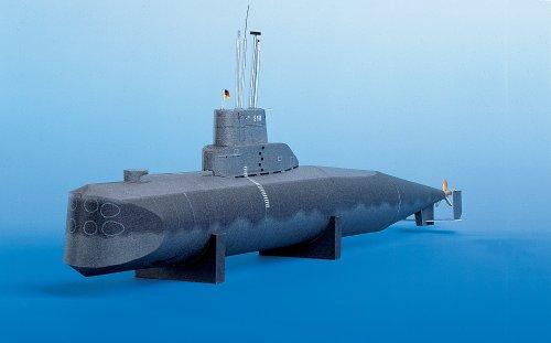 U-Boot U 9 gebraucht kaufen  Wird an jeden Ort in Deutschland