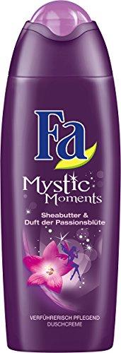 Fa Duschgel Mystic Moments, 6er Pack (6 x 250 ml)