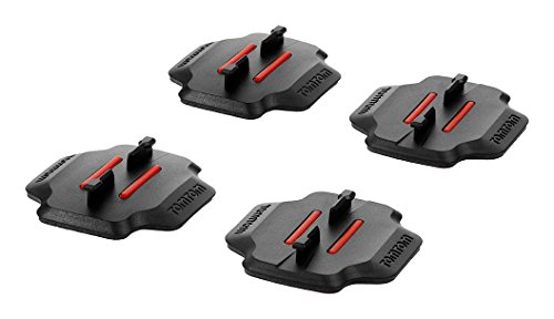tomtom-basic-surface-mount-for-camera-pack-of-2