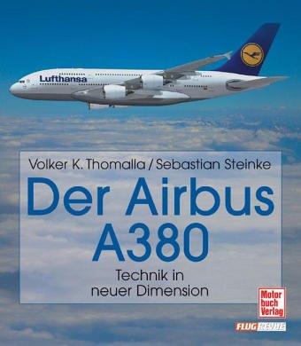 der-airbus-a-380