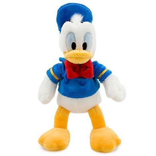 Peluche Disney Donald Duck