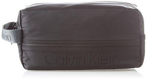 Trousse de toilette homme Calvin Klein