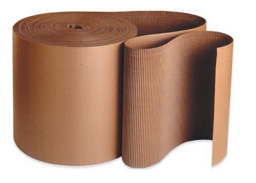 30-single-face-corrugatedaa-sf30-category-kraft-paper-sheets-and-rolls-by-shipping-supply