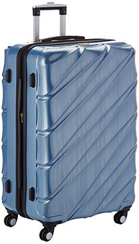 Shaik Maleta, Himmelblau (Azul) – 7204043