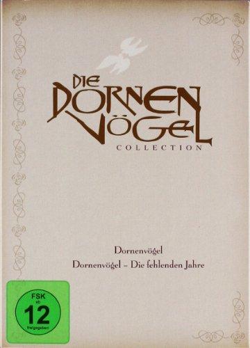 die-dornenvgel-box-3-dvds