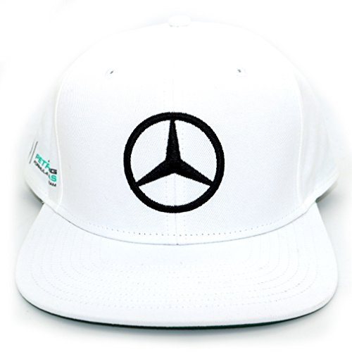 mercedes-amg-f1-driver-lewis-hamilton-mexico-limited-gp-cap-official-2016