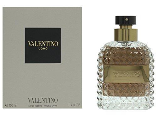 valentino-uomo-deodorante-spray-150-ml-uomo-150-ml