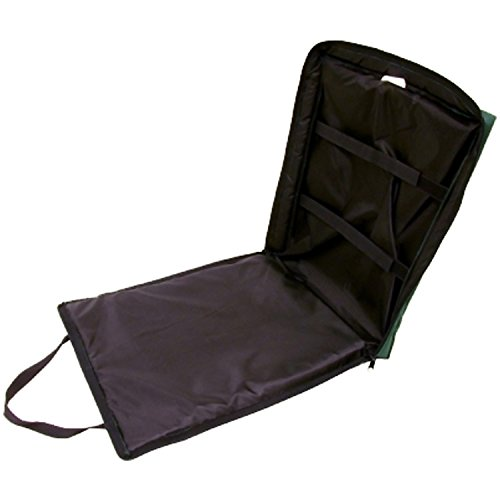 Maypole Padded TV Storage Bag – 16″