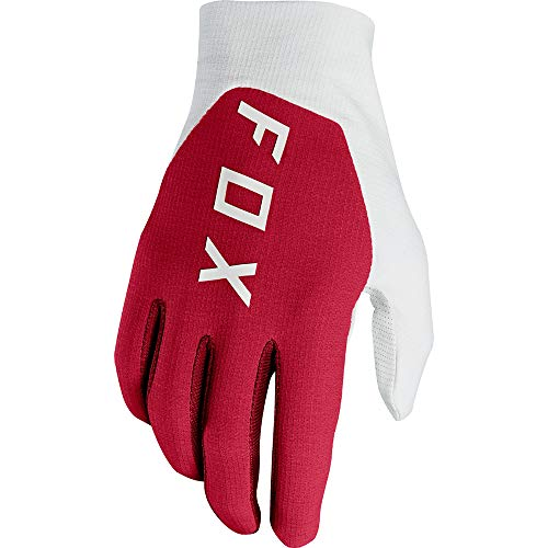 Fox Racing Flexair Preest uomo OFF-ROAD guanti da moto