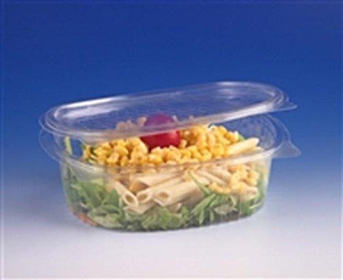contenitori-ops-ovali-g2000-50pz-vaschette-plastica-alimenti-chiusura-cerniera