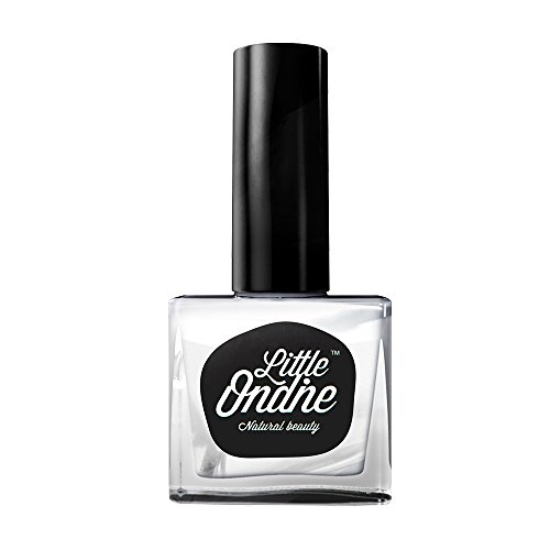 little-ondine-natural-nail-polish-secret-base-and-top-coat-105-ml