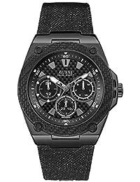 ec56e6f630f5 Amazon.es  GUESS - Últimos tres meses   Hombre  Relojes