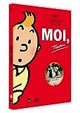 Moi, Tintin [Francia] [DVD]