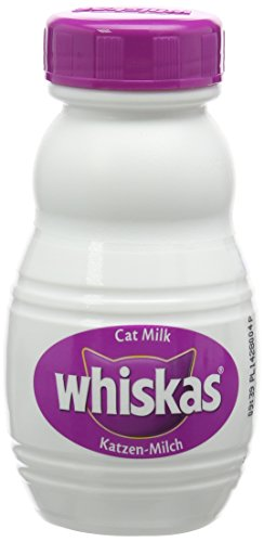 whiskas-cat-food-milk-3-x-200-ml-pack-of-5