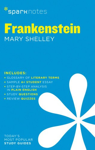 frankenstein-by-mary-shelley-sparknotes-literature-guide