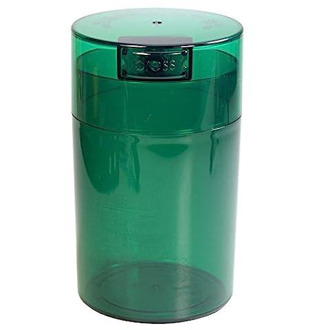 Tightvac - 1 to 6 oz Vacuum Sealed Storage Container,