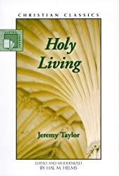 Holy Living (Living Library)