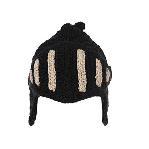 estilo-de-casco-de-caballero-romano-sombrero-de-la-gorrita-tejida-del-knit-del-casquillo-del-inviern