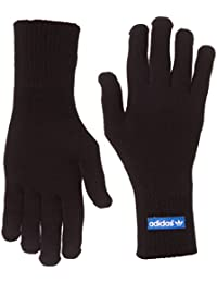 adidas Handschuhe Smartphone