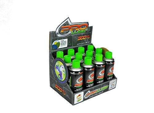 proluber-bio-de-multiusos-de-lubricante-y-kriechol-400-ml-aerosol-spray-12-unidades