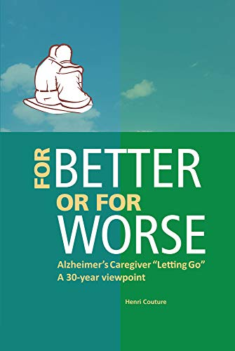 For Better or for Worse (English Edition)