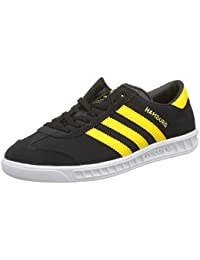 Chaussure Adidas Femme Montant Noeud