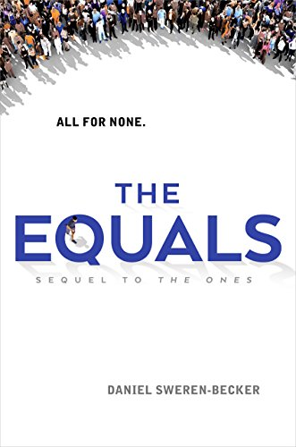 the-equals-the-ones