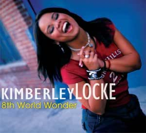 8th World Wonder [Import anglais]