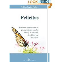 Felicitas (German Edition)