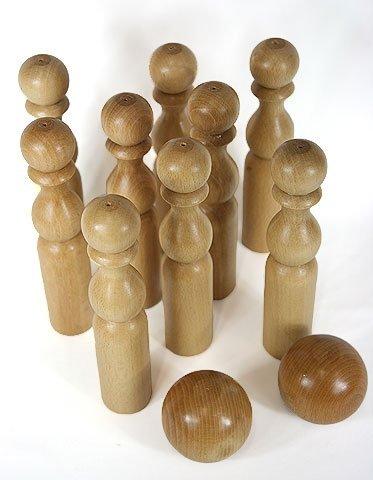jeu-de-9-quilles-de-24-cm-2-boules-en-bois-artisanat-francais