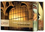 Chant Gr�gorien vol. 2 ( 3 CD ) - Le...
