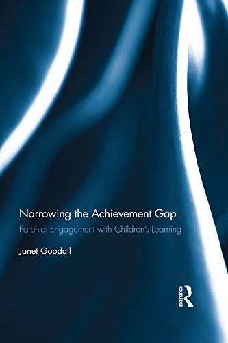 narrowing-the-achievement-gap-parental-engagement-with-childrens-learning-routledge-research-in-educ