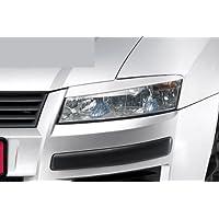 CSR-Automotive CSR-SB114 6899