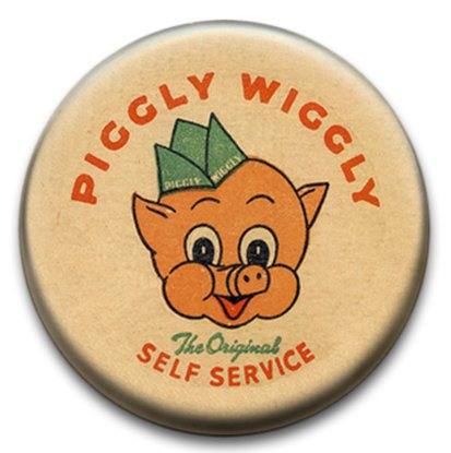piggly-wiggly-badge