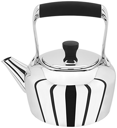 stellar-classic-stove-top-kettle-17ltr-suitable-for-aga-rayburn-by-stellar