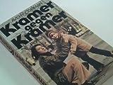 Kramer gegen Kramer. Roman - AVERY Scheidung-CORMAN