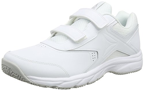 8499ddbc02adf6 Reebok Work N Cushion 3.0 KC, Zapatillas de Deporte Unisex Adulto, (Bs9530,