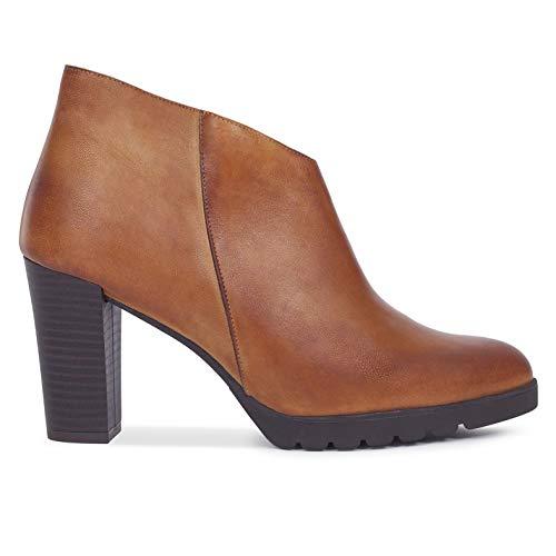 016c4a5a miMaO ShopOnline, Unisex-Erwachsene Stiefel & Stiefeletten, Custom - Größe:  35 EU