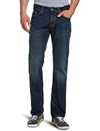 Camel Active - Woodstock - Jeans Homme