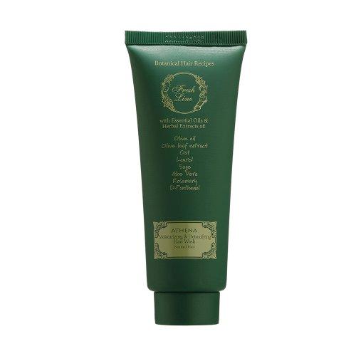 linea-fresco-athena-idratante-e-disintossicante-di-lavaggio-dei-capelli-per-capelli-normali-75-ml
