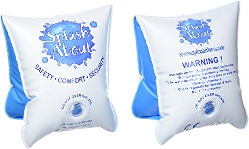 splash-about-ballon-de-plage-piscine-pour-bebe-bleu-blanc-bleu-one-size-1-6-years