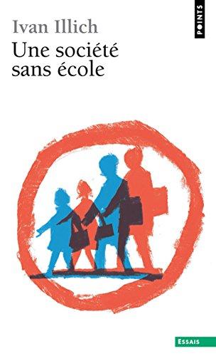 Une société sans école