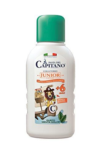 pasta-del-capitano-junior-collutorio-300-ml