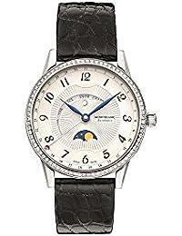 Montblanc Boheme moongraden Diamond Ladies Watch 112555