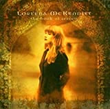 The book of secrets + No journey's end -