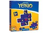 Foxmind Yengo